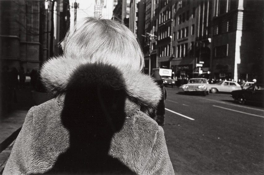 lee-friedlander-new-york-city-19661-8432377