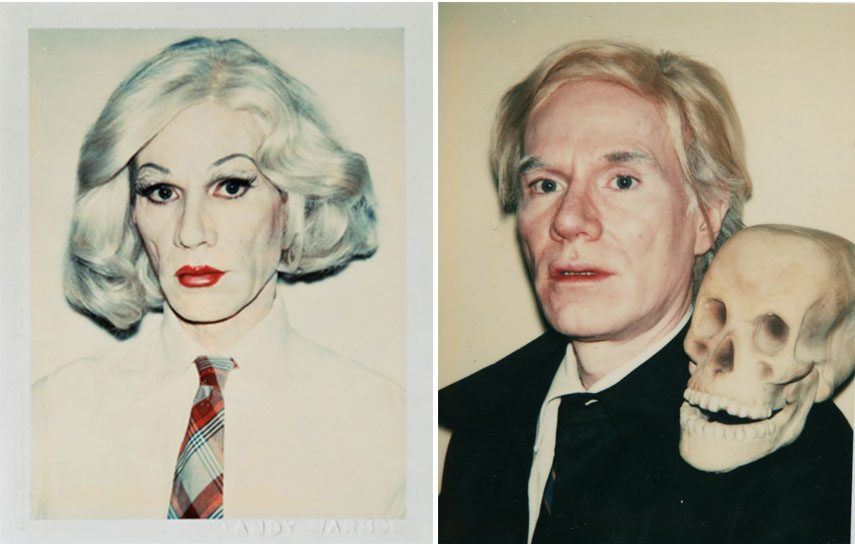left-andy-warhol-self-portrait-in-drag-1981-right-andy-warhol-self-portrait-with-skulls-1977-3073719