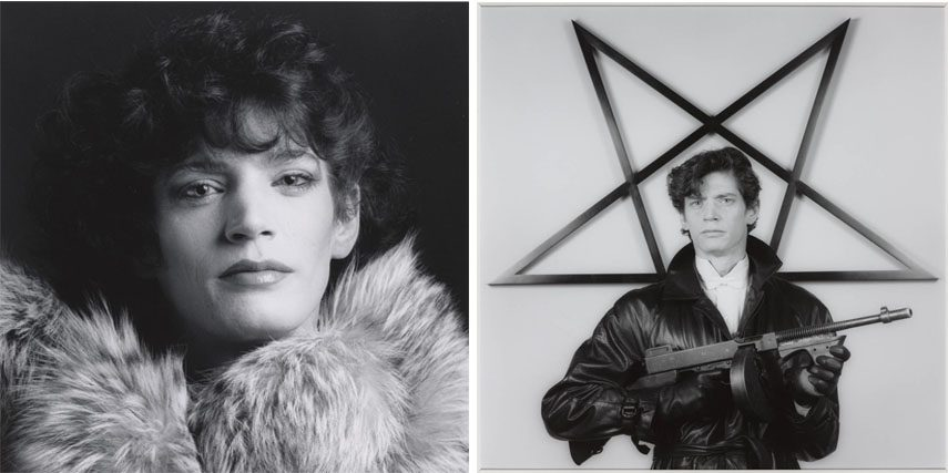 left-robert-mapplethorpe-self-portrait-1980-right-robert-mapplethorpe-self-portrait-1983-8922804