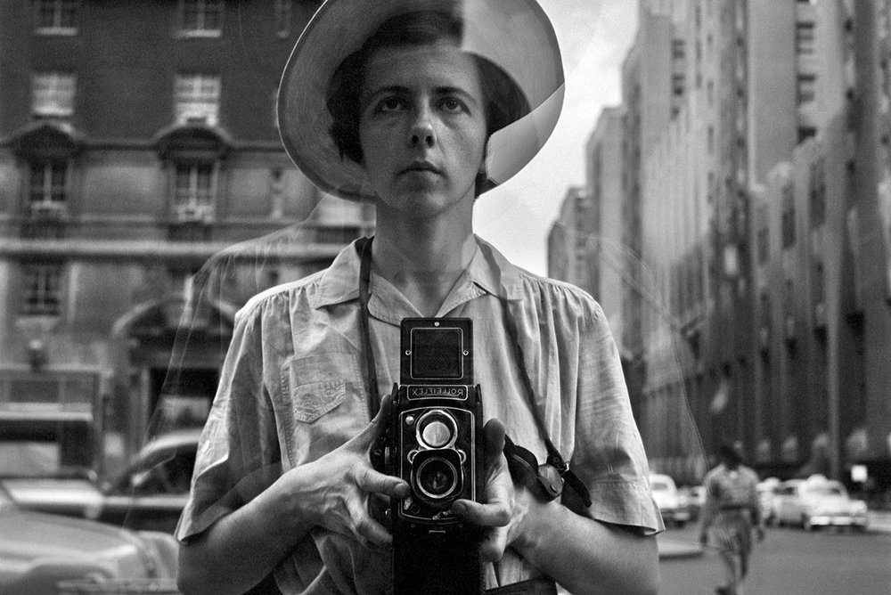 vivian-maier-self-portrait-new-york-city-c-1950s-7880439