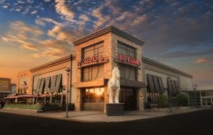 exterior pf changs-02