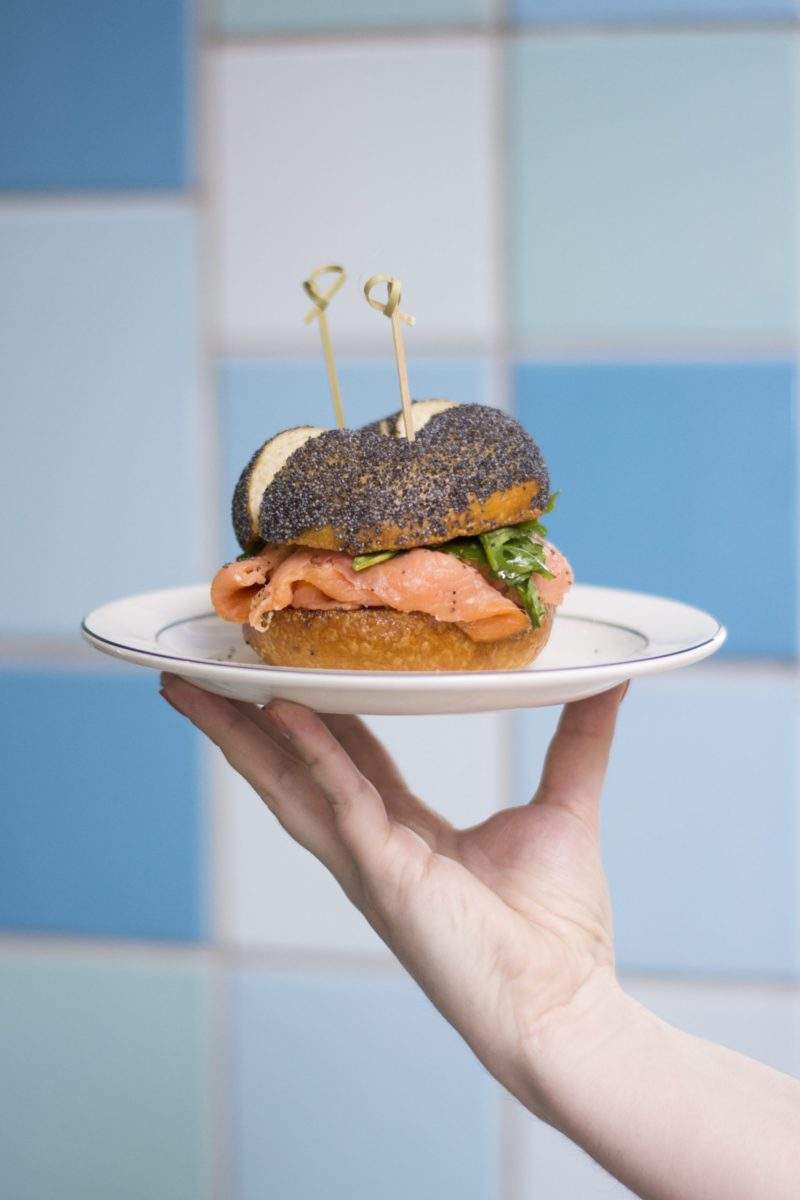 the infatuation sandwich