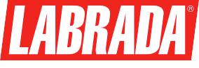 labrada nutrition logo