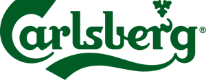 Carlsberg-logo-1738A5D435-seeklogo.com